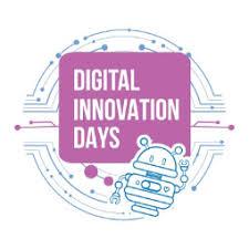 Digital innovation days per donne