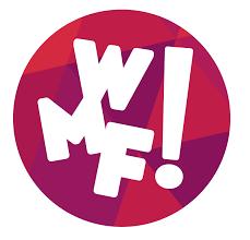 Web Marketing Festival per donne